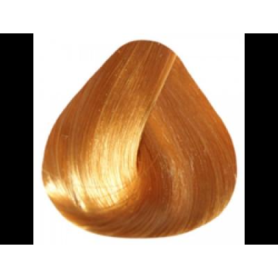 8. 34 краска для волос Эстель Светло - русый золотисто-медный / бренди Estel Essex Princess 60 мл.