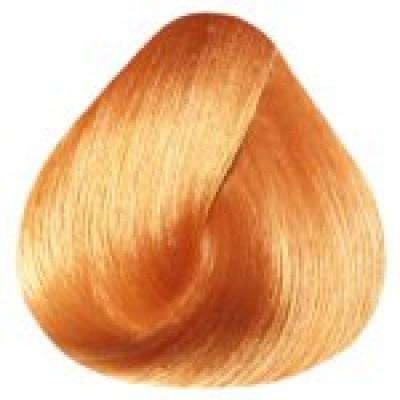 9. 44 краска для волос Эстель Блондин медный интенсивный Estel Essex Princess 60 мл.