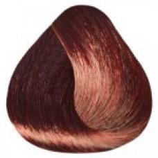 6. 65 краска для волос Эстель Темно-русый фиолетово-красный / бордо Estel Essex Princess 60 мл.
