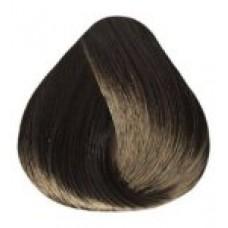 5. 71 краска для волос Эстель Светлый шатен коричнево-пепельный Estel Essex Princess 60 мл.