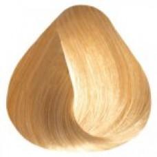 SOS 165 осветляющая краска для волос Эстель Коралловый Блондин Estel Essex Princess 60 мл.