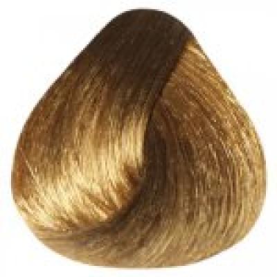 8. 00 краска для волос Эстель Светло - русый для седины Estel Essex Princess 60 мл.