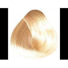 10. 65 краска для волос Эстель Светлый блондин розовый /жемчуг Estel Essex Princess 60 мл.