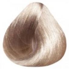 9. 76 краска для волос Эстель Блондин Estel Essex Princess 60 мл.