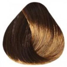 6. 74 краска для волос Эстель Темно-русый коричнево-медный / корица Estel Essex Princess 60 мл.