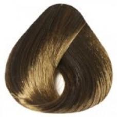 6. 0 краска для волос Эстель Темно-русый Estel Essex Princess 60 мл.