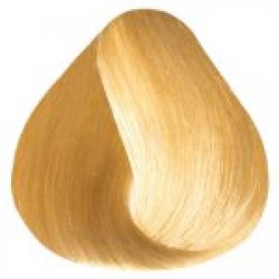 SOS 107 осветляющая краска для волос Эстель Песочный Блондин Estel Essex Princess 60 мл.