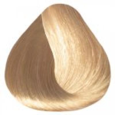 SOS 116 осветляющая краска для волос Эстель Перламутровый Блондин Estel Essex Princess 60 мл.