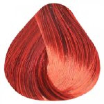 66. 54 краска для волос Эстель Испанская коррида Estel Essex Princess 60 мл.