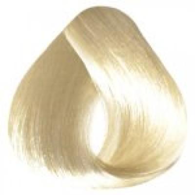 SOS 117 осветляющая краска для волос Эстель Суперблонд Пепельно-коричневый Estel Essex Princess 60 мл.