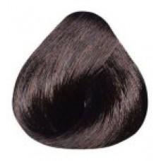 4. 7 краска для волос Эстель Мокко Estel Essex Princess 60 мл.