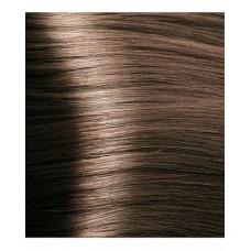 HY 7.23 Блондин перламутровый, крем-краска для волос с гиалуроновой кислотой, 100 мл