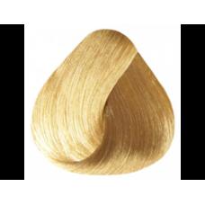 8. 36 краска для волос Эстель Светло - русый золотисто-фиолетовый Estel Essex Princess 60 мл.