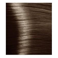 HY 7.0 Блондин, крем-краска для волос с гиалуроновой кислотой, 100 мл