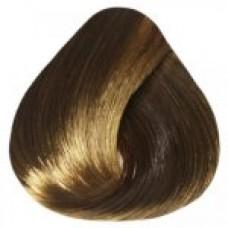 7. 0 краска для волос Эстель Средне-русый Estel Essex Princess 60 мл.