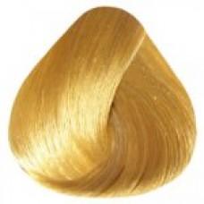 9. 3 краска для волос Эстель Блондин золотистый / пшеничный Estel Essex Princess 60 мл.