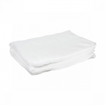 Простыня Полиэтилен Прозрачный 200х200 25 шт/уп пластом