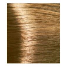 HY 8.33 Светлый блондин золотистый интенсивный, крем-краска для волос с гиалуроновой кислотой, 100 мл