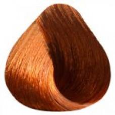 77. 43 краска для волос Эстель Эффектная румба Estel Essex Princess 60 мл.
