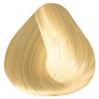 SOS 101 осветляющая краска для волос Эстель Пепельный Блондин Estel Essex Princess 60 мл.