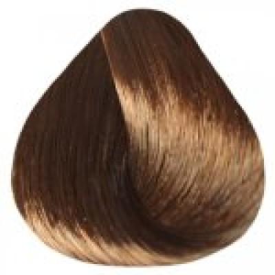 6. 75 краска для волос Эстель Палисандр Estel Essex Princess 60 мл.