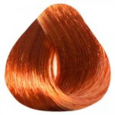 66. 43 краска для волос Эстель Динамичная сальса Estel Essex Princess 60 мл.