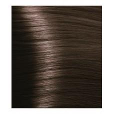 HY 5.3 Светлый коричневый золотистый, крем-краска для волос с гиалуроновой кислотой, 100 мл