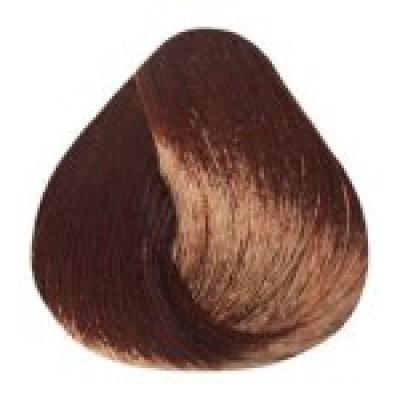 4. 5 краска для волос Эстель Вишня Estel Essex Princess 60 мл.