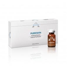 PURE SKIN - 10 ml 1 флакон