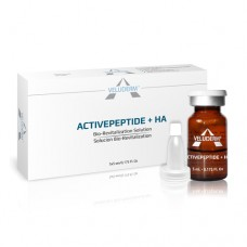 ACTIVEPEPTIDE + HA -  5 ml  1 флакон