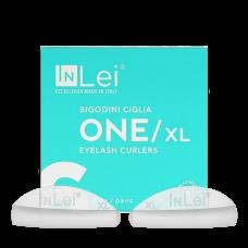 "InLei® ""ONE/XL"" 6 pairs Pack"