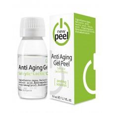 Anti-Aging Peel/