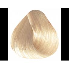 10. 61 краска для волос Эстель Светлый блондин фиолетово-пепельный Estel Essex Princess 60 мл.