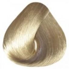 9. 1 краска для волос Эстель Блондин пепельный /серебро Estel Essex Princess 60 мл.