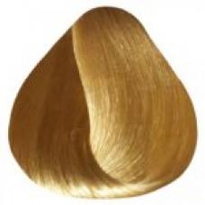 9. 74 краска для волос Эстель Блондин коричнево-медный Estel Essex Princess 60 мл.