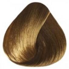 6. 3 краска для волос Эстель Темно-русый золотистый / кленовый Estel Essex Princess 60 мл.
