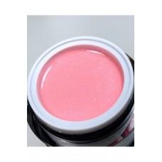 Камуфлирующая база для гель-лака BABY SHINE 15 ml