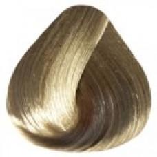 8. 1 краска для волос Эстель Светло - русый пепельный / металлик Estel Essex Princess 60 мл.