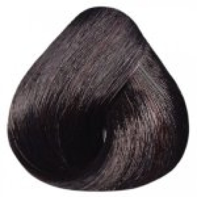 4. 6 краска для волос Эстель Баклажан Estel Essex Princess 60 мл.