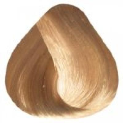 SOS 176 осветляющая краска для волос Эстель Арктический Блондин Estel Essex Princess 60 мл.