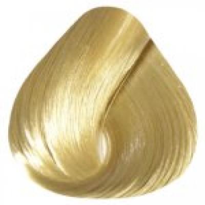 9. 0 краска для волос Эстель Блондин Estel Essex Princess 60 мл.