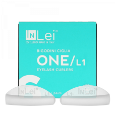"""InLei® """"ONE/L1"""" 6 pairs Pack"""