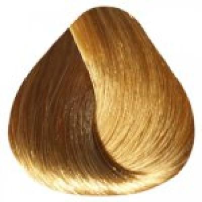 8. 74 краска для волос Эстель Светло - русый коричнево-медный / карамель Estel Essex Princess 60 мл.