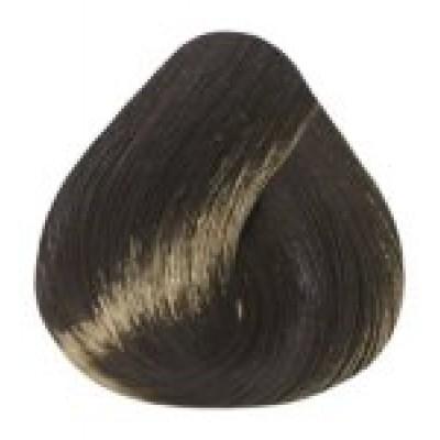 3. 0 краска для волос Эстель Темный шатен Estel Essex Princess 60 мл.