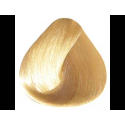10. 36 краска для волос Эстель Светлый блондин золотисто-фиолетовый Estel Essex Princess 60 мл.