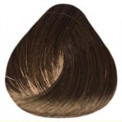 6. 00 краска для волос Эстель Темно-русый для седины Estel Essex Princess 60 мл.
