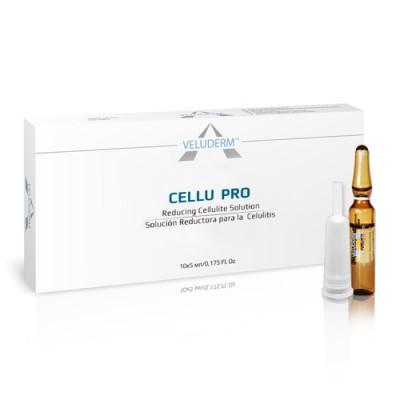 CELLU PRO - 5ml 1 амп