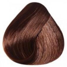 6. 4 краска для волос Эстель Темно-русый медный Estel Essex Princess 60 мл.