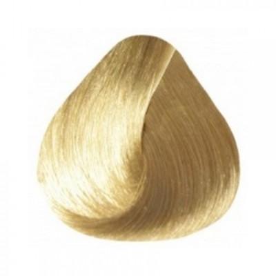 9. 17 краска для волос Эстель Блондин пепельно-коричневый Estel Essex Princess 60 мл.