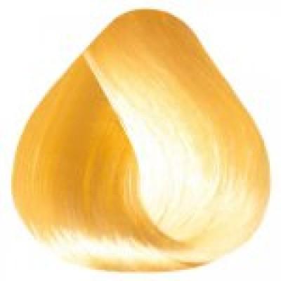 SOS 134 осветляющая краска для волос Эстель Саванна Estel Essex Princess 60 мл.